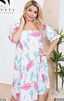 Платьерозовое,платья больших размеров,белое платье,платья батальные большие,платья макси большие