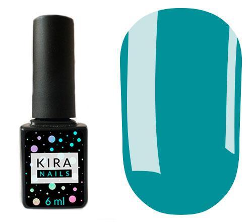 Гель-лак Kira Nails №082