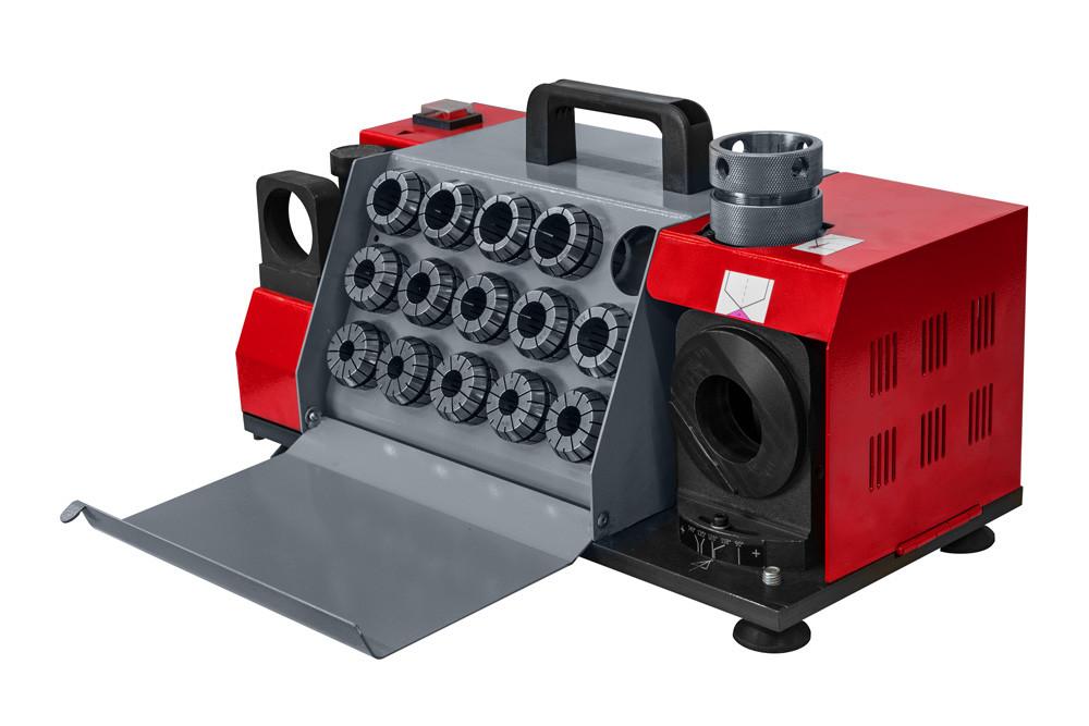Пристрій для заточування свердел з електроприводом Holzmann BSG 26PRO
