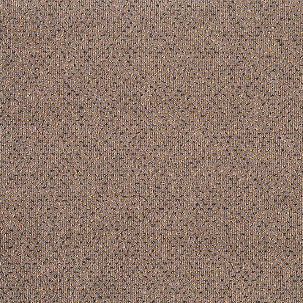 Ковролин тафт. ITC Apollo SDE New 047 коричневый