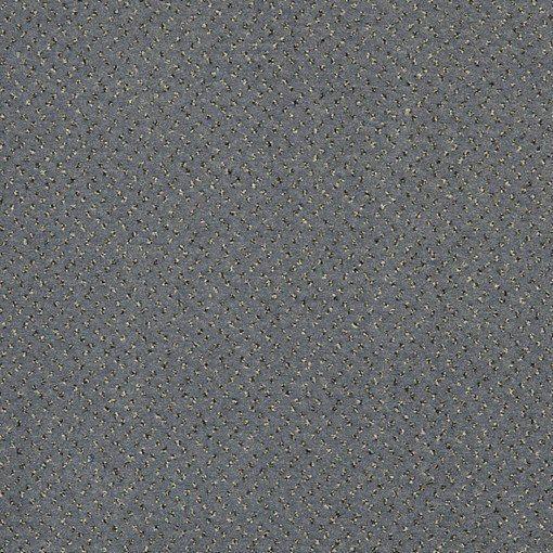 Ковролин тафт. Condor Onyx 76 светло-серый