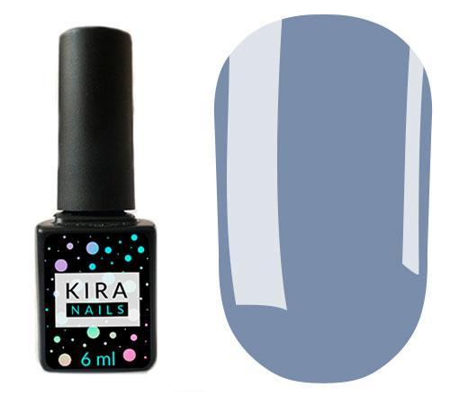 Гель-лак Kira Nails №084
