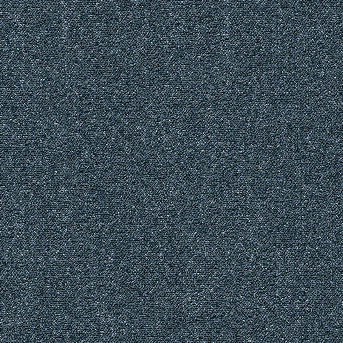 Ковролін тафт. ITC Quartz New 099