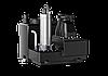 Канализационная установка Wilo RexaLift FIT L1-13