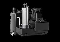 Канализационная установка Wilo RexaLift FIT L1-13, фото 1