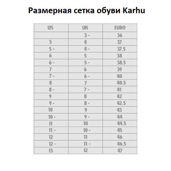 muzhskie-krossovki-karhu-94846464