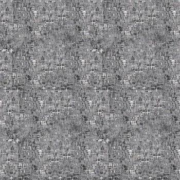 Лінолеум ПВХ Strong Plus Fresco 1_6063