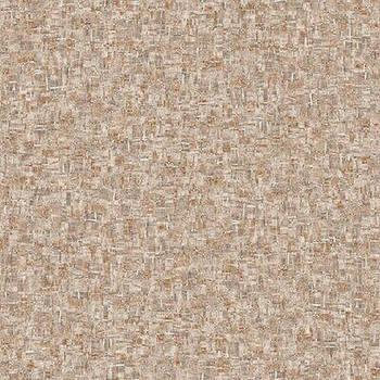 Линолеум ПВХ Strong Plus Fresco 3_691M