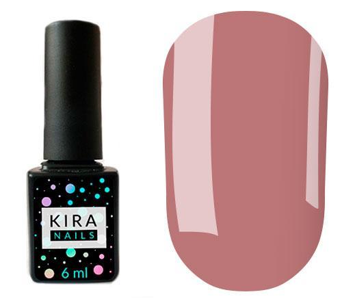 Гель-лак Kira Nails №090