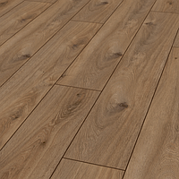 ЛАМИНАТ KRONOTEX EXQUISIT 4166 PRESTIGE OAK NATURE