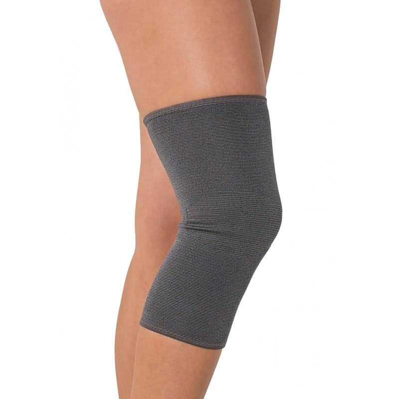 Бандаж на коленный сустав Торос-Групп ТИП 508
