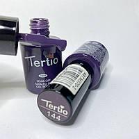 Гель-лак для нігтів Tertio №144