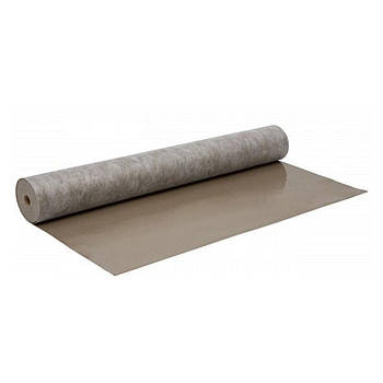 Подложка WINEO для виниловых полов 1,5 мм / 10 м кв