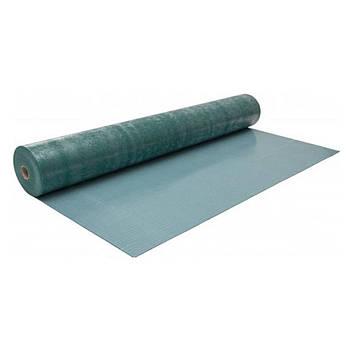 Підкладка WINEO для вінілових підлог 2 мм / 8 м кв