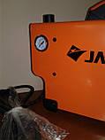 Аппарат плазменно-воздушной резки Jasic CUT-40 (L207), фото 2