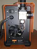 Аппарат плазменно-воздушной резки Jasic CUT-40 (L207), фото 3