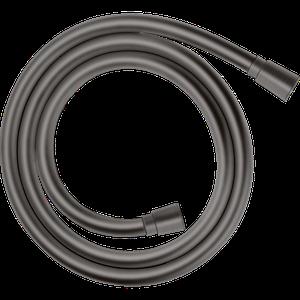 Шланг для душу Hansgrohe Isiflex`B 1.6 м Brushed Chrome, 28276340