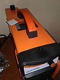 Аппарат плазменно-воздушной резки Jasic CUT-40 (L207), фото 4
