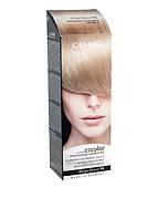 C:EHKO C:Color Стойкая крем-краска для волос 98 Бежевый блондин