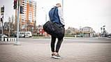 Чоловіча спортивна сумка FILA BALANCE, фото 2