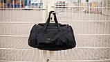 Чоловіча спортивна сумка FILA BALANCE, фото 5