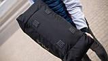 Чоловіча спортивна сумка FILA BALANCE, фото 9