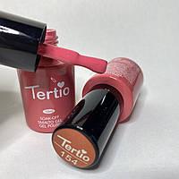 Гель-лак для нігтів Tertio №154