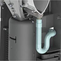 Комплект сантехнический для сушилки Dualflow