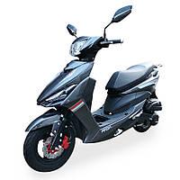 Скутер Fada Jog (125 см³)