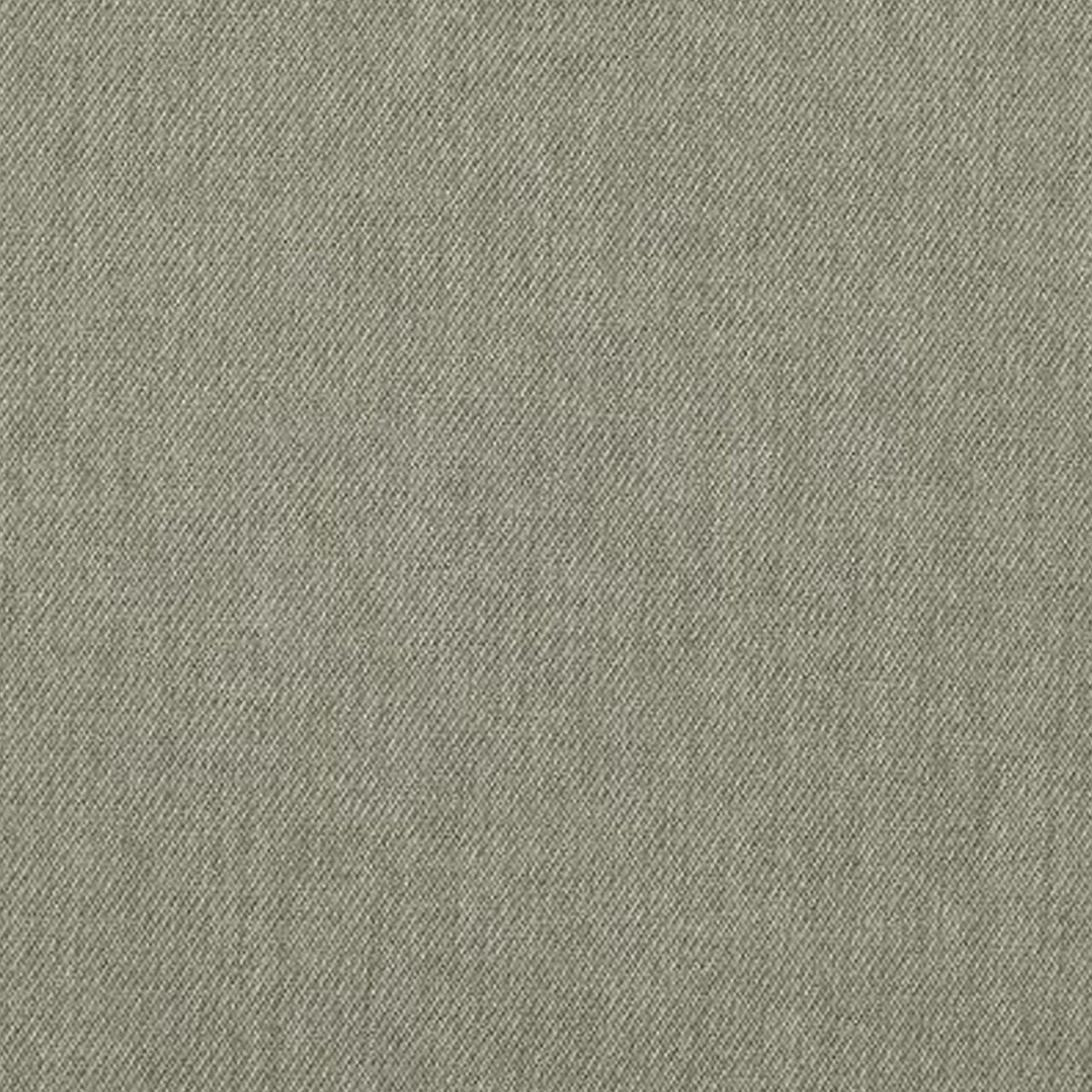 Ткань Fiji