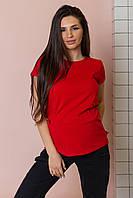 Футболка  для вагітних та годуючих (футболка для беременных и кормящих) 2900000358508