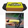 Восстановитель автомобильных дворников щеток Wiper Wizard Pro, фото 3