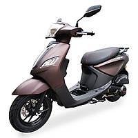 Скутер Fada Joс (150 см³)