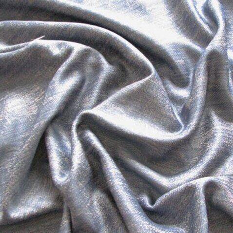 Ткань Voluto30701