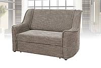 Детский диван Малютка 1200 Мебель Сервис