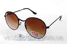 Окуляри сонцезахисні окуляри Ray-Ban 7194