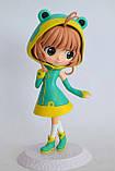 Аніме-фігурка Cardcaptor Sakura, фото 2