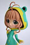Аніме-фігурка Cardcaptor Sakura, фото 3