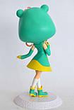 Аніме-фігурка Cardcaptor Sakura, фото 4