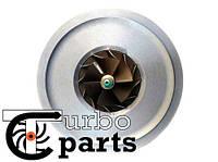 Картридж турбины Mercedes Vito 2.2CDI от 2006 г.в. - VV19, A6460901580, 6460901580, фото 1