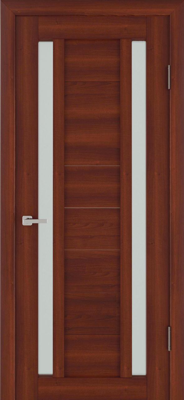 Міжкімнатні двері «модель MN №04»