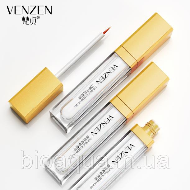 Средство для моделирования ресниц и бровей Venzen Modelling 7 ml
