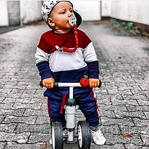 Детские беговелы Puky Pukylino для детей от 1 года, Германия