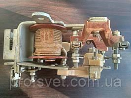 Реле РЕВ-571