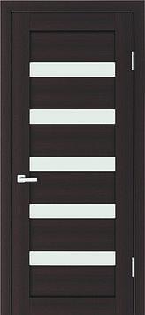 Міжкімнатні двері «модель MN №05»