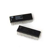 Микросхемы и электронные компоненты другие