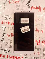 Дисплей Xiaomi redmi s2 (redmi Y2) с сенсором