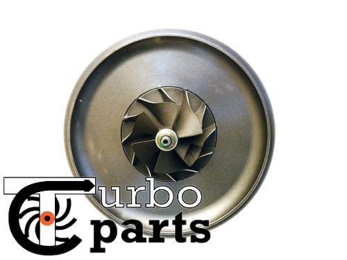 Картридж турбины Mazda 6  2.2 MZR-CD от 2009 г.в. - VJ41, R2BH13700