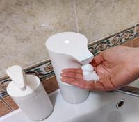 Дозатор Xiaomi сенсорный для мыла и дезинфицирующих средств
