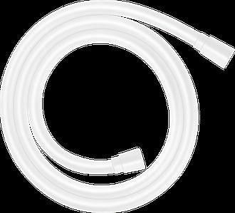 Шланг для душу Hansgrohe Isiflex`B 1.6 м Matt, 28276700